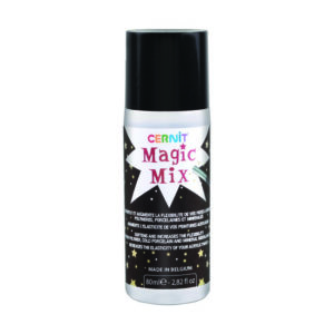 Cernit Magic Mix Softener