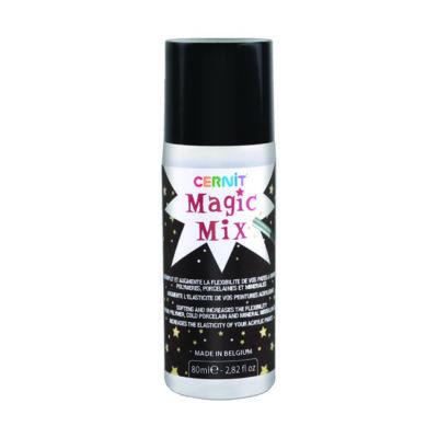 Cernit Magic Mix Softener