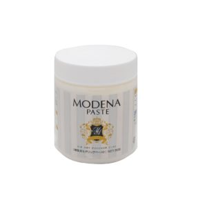 Modena Paste air dry clay